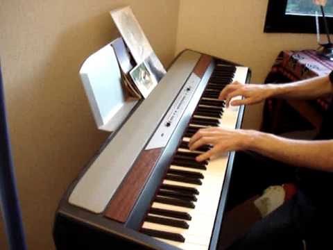 piano squall cruel angels thesis Southern-africa-travelcom home » cruel angel thesis piano sheet.