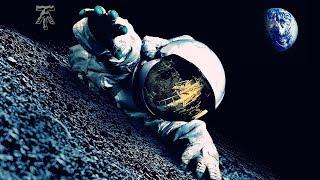 Der Planet der Schatten - Sci-Fi Hörspiel