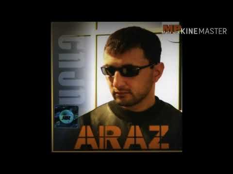 Araz /Sev Acher