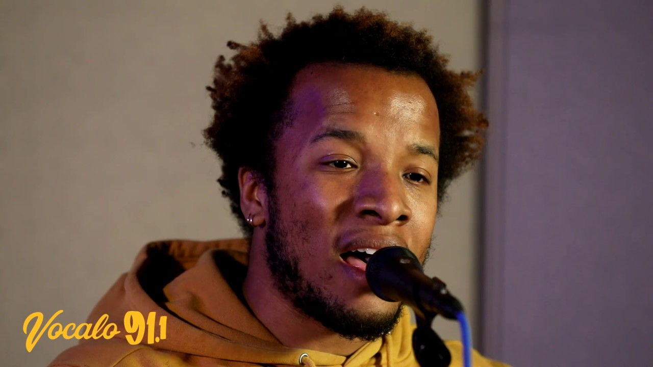 """Download Cautious Clay """"Something For Nothing"""" 