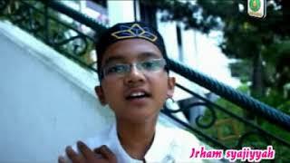 [5.34 MB] Khoirol Bariyyah - Ceng Zam Zam