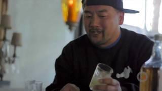 Roy Choi / Sunny Spot / Kogi BBQ