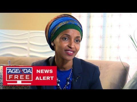 Democrats Condemn 'Anti-Semitic' Ilhan Omar Tweets - LIVE COVERAGE Mp3