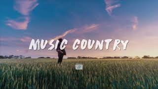 Violin | Backsound Vlog Music Country  Keren Free