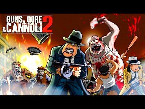 Видео Игра стрелялки 2д онлайн