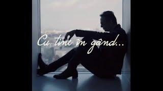 Смотреть клип Directia 5 - Cu Tine In Gand