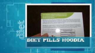 UniqueHoodia | Hoodia Gordonii diet pills [weight loss]
