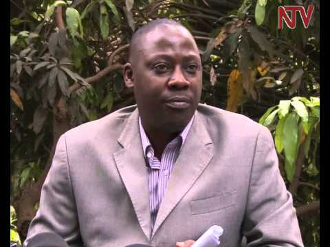 Sejusa: Lawyers demand salary for embattled army general