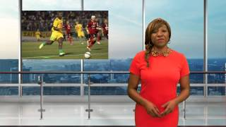 Sports News Africa Express: Morocco rejects CAF sanctions, Ivory Coast move up FIFA rankings