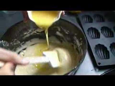 recette-des-madeleines-tradition-au-citron-par-hervé-cuisine