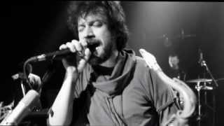 Korhan Futacı ve Kara Orkestra - Ben Gene Sana Vurgunum (Official Video)