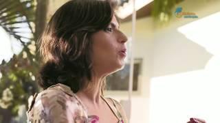 Repeat youtube video Historias de Superação - Daliani Ribeiro - Amputação Transumeral