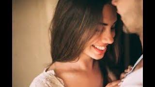 3 Playful Flirting Secrets Women Can't Resist
