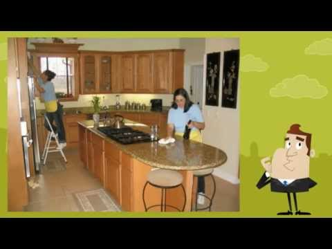Cleaning Exec Cleaning Services - NYC Home Cleaner - 212-457-8699