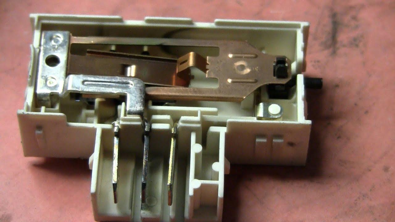 Schema Elettrico Elettroserratura Lavatrice : Smontiamo il frontalino l oblò dispenser e blocco
