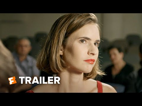 God of the Piano Trailer #1 (2020) | Movieclips Indie