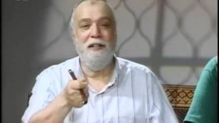 Liqa Ma'al Arab 4 May 1995 Question/Answer English/Arabic Islam Ahmadiyya