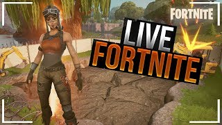 LOOT LAKE GEHEIM 🍪 GIVEAWAY 🍪 FORTNITE NL