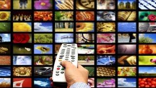 ՏՄՊՊՀ  Հեռուստախանութները մոլորեցնում են սպառողին