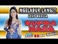Ngelabur Langit Levy Berlia ~ SUPRA NADA INDONESIA ~ HVS Sragen 2 ~ RD