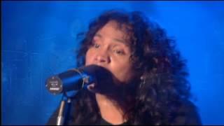 Morir De Noche (HD) - Haragán y Cía.