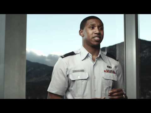 Air Force Academy — What Is The Academy Prep School?