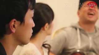 農林水産省主催「第2回 地場もん国民大賞」公式応援MOVIE レイザーラモ...