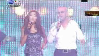 Роксана & Георги Милчев (Годжи) - Давай