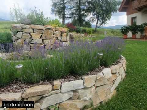 Schöne Garten Ideen