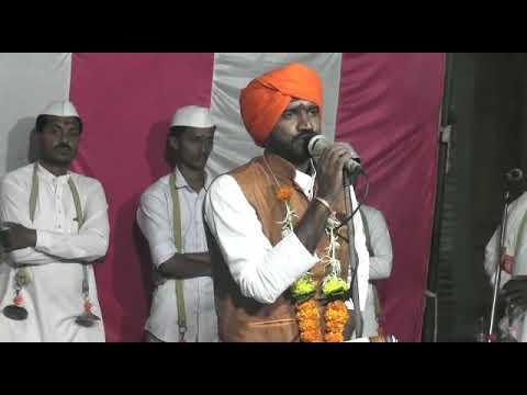 Rahul Maharaj Shirsale  7767881491