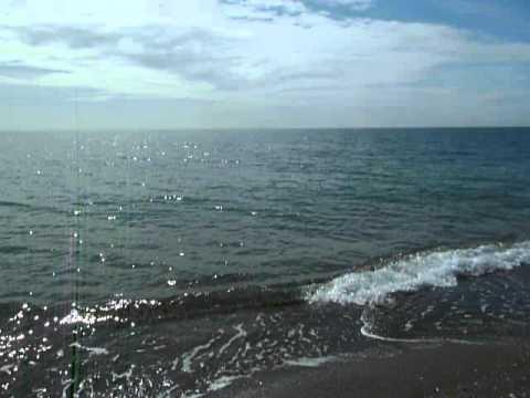 Playa de torre del mar m laga 1 youtube for Cerrajero torre del mar