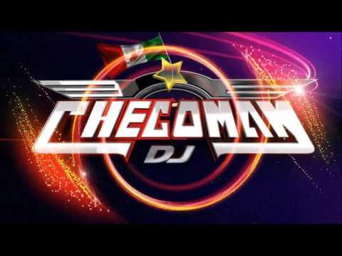Oye Mujer  1ª y 2ª parte (RayMix & Dragones Rojos) Cumbia