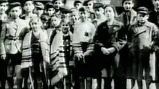 Tatte - Yaakov Shweky (legendado)