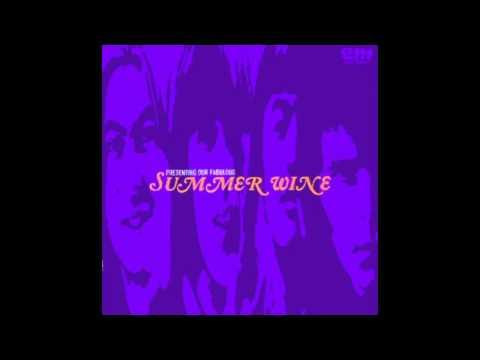 Summer Wine - Shenandoah