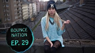 Electro & Dirty House Music 2014 | Melbourne Bounce Mix | Ep. 29 | By GIG
