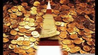 Деньги, банки, кредит   1 серия   'Деньги'