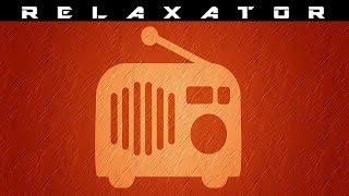 Radio sound / Radio Rauschen / Bruitage radio / Sonido de radio