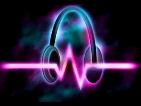 Kelly Clarkson   Heartbeat Song Mp3