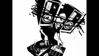 Dubstep - Dragonette - Volcano ( Zed's Dead Remix )