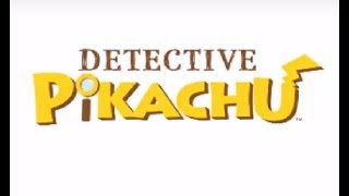 Detective Pikachu (3DS) Part 37: Ch. 9 - The Three Batches of R