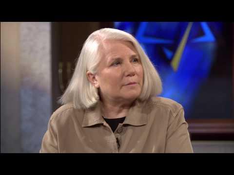 June Volk Interview (Part 1) (September 15, 2009)