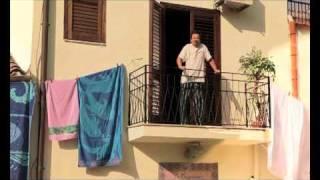"STANNO ARRIVANDO ""Sicilianu Tipu stranu"""