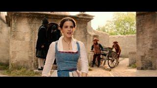 La Bella e la Bestia - Belle - Clip dal film