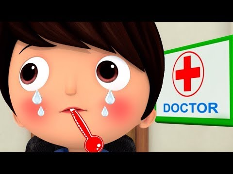 going-to-the-doctors-song!-|-little-baby-bum:-nursery-rhymes-&-baby-songs-♫-|-learn-abcs-&-123s