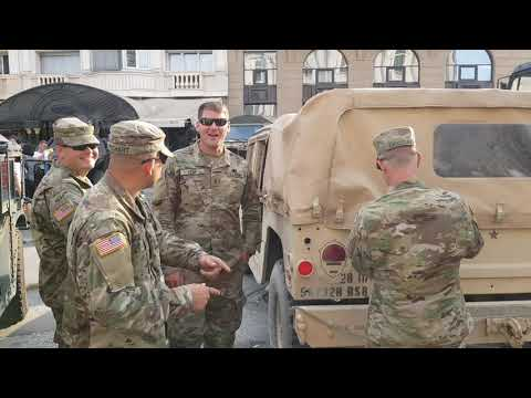 U.S. ARMY THE WORLD'S BEST HAMMER #SikoStudios