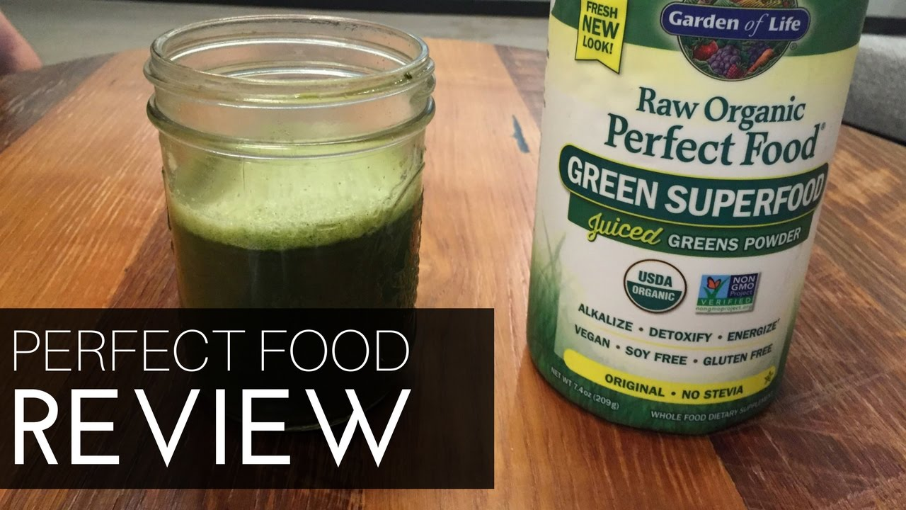 digestive of garden raw product food oz greens perfect directions life cleanse brands powder from