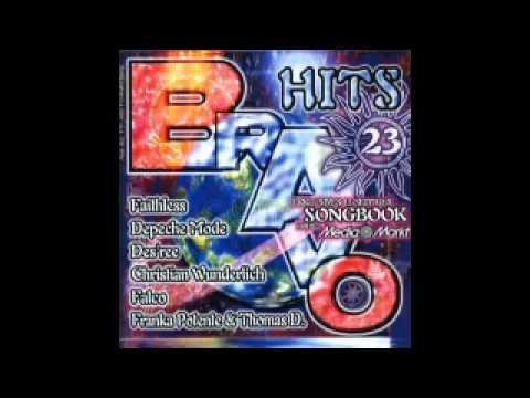 BravoHits23