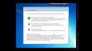 Как переустановить windows 7 с флешки или с диска
