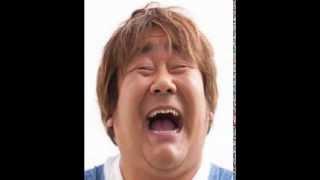 爆笑問題の太田光と田中裕二のラジオ番組「爆笑問題カーボーイ」で、爆...