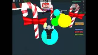 Roblox :Escape the iPhone Obby! bắt cua trong iphone 7